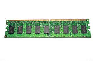 Memoria Ram 8gb 4x2gb Ibm System-x 3250 Pc2-5300
