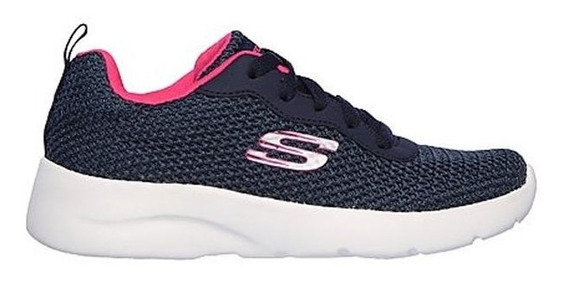 Tenis Skechers Dynamight 2.0 Quick Concept