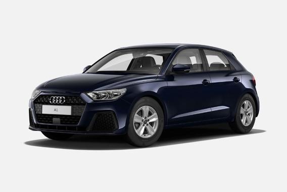Audi A1 1.4 Sportback Urban S-tronic Dsg 2020