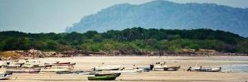 Terrenos En Punta Chame (id 12384)