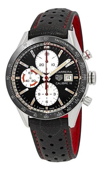 Reloj Tag Heuer Carrera Chronograph