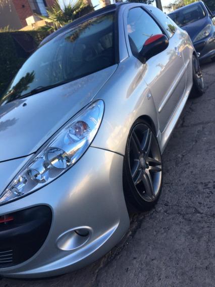 Peugeot 2010 Full
