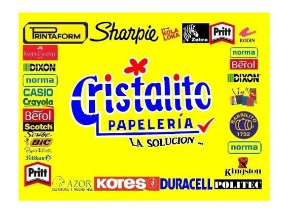 90 Paliacate Pañuelo Moda Mascada Tradicional 60x60