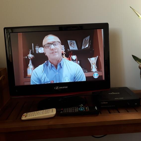 Tv 22 Com Decoder Digital