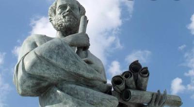 Aulas Particulares De Filosofia Para Ensino Básico E Médio
