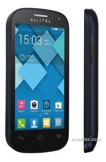 Celular Alcatel One Touch Pop C3