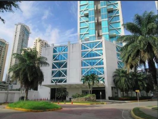 Apartamento En Alquiler Loft 41 #19-11926hel** En Punta P