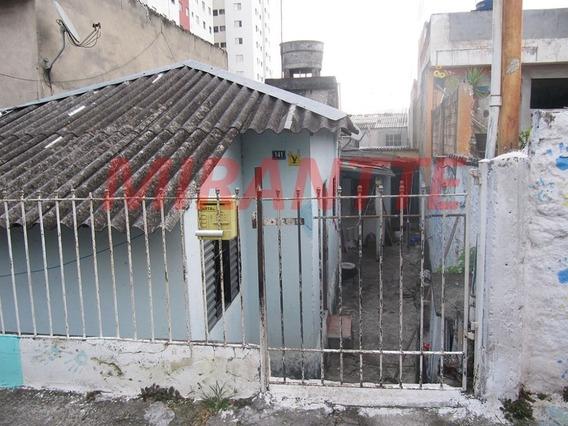 Casa Terrea Em Vila Galvão - Guarulhos, Sp - 314336
