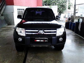 Mitsubishi Pajero Full Hpe 4x4 3.2 Turbo Intercooler 16v