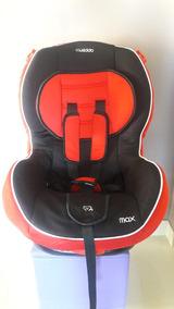 Cadeira Para Auto Max Kiddo
