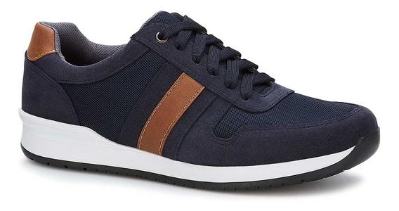 Zapatos Oxford Ferrato 2711140