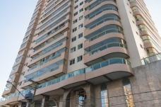 Apartamento Com 3 Suites Com Vista Total Para O Mar