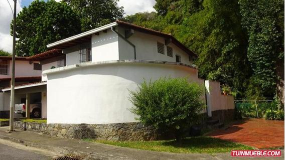 Casas En Venta 18-2429 Rent A House La Boyera