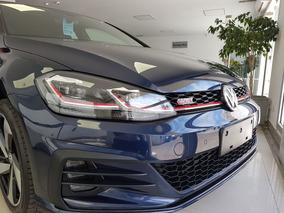 Volkswagen Golf Gti 2.0 230 Cv Dsg 2018 Ir