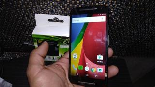 Motorola Moto G2 Xt1068 2° Geração 16gb