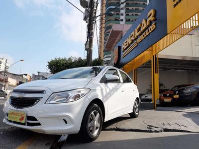 Chevrolet Onix Lt 1.0 2014/2014 R$ 33.900