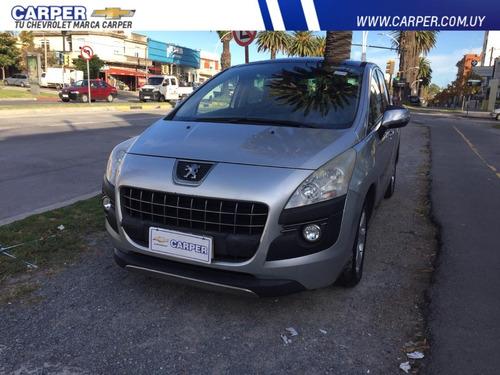 Peugeot 3008 C/63082