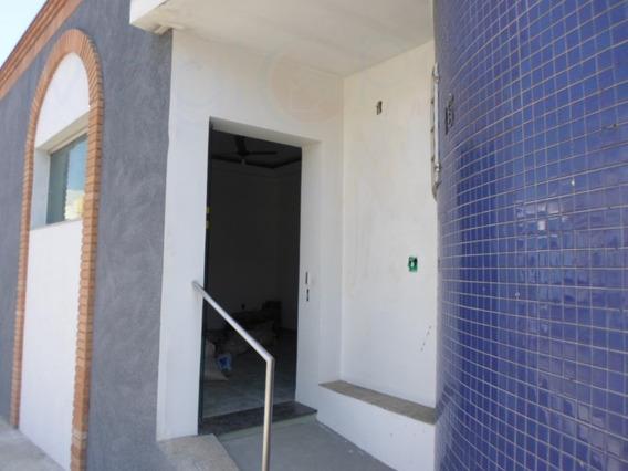 Comercial Para Aluguel, 4 Dormitórios, Centro - Mogi Mirim - 626