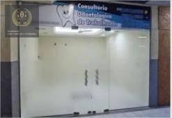 Loja À Venda, 18 M² Por R$ 90.000 - Santa Isabel - Viamão/rs - Lo0008