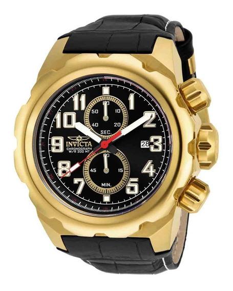 Relógio Invicta Pro Diver 15069