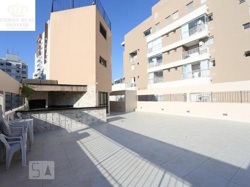 Studio Tem 28 Metros Quadrados...localizado À Rua Paim 307 Bairro Bela Vista,..a Uma  Esquina Do Shopping Frei Caneca - Ap00535 - 69277068