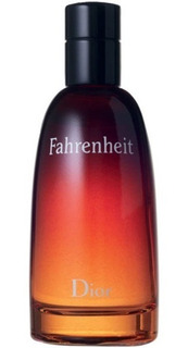 Libre Perfumes P Mercado Colonia Fragancias En Hombre Fahrenheit Y fY6b7gyv