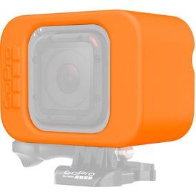 Flutuador Para Gopro Hero Session - Floaty - Opex Box