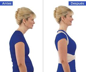Corrector De Postura Royal Posture Original