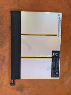 Bateria De Exo T5 T543