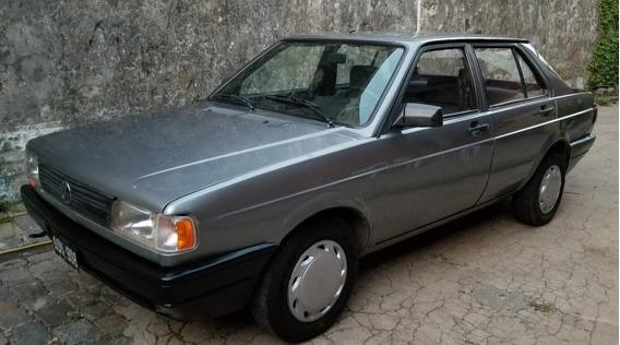 Volkswagen Senda 1.6 D 1996