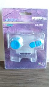 Handy Pak Joystick Para Gameboy Color Gbc