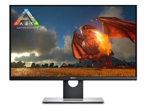 Monitor Led 27 Dell Gamer S2716dg