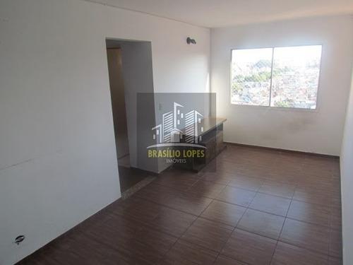 Imagem 1 de 14 de Apartamento Na Vila Das Mercês Com 2 Dorms E 1 Vaga | M1560