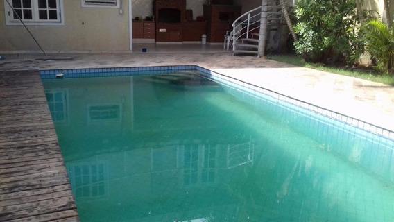 Casa Em Vila Ré, São Paulo/sp De 350m² 3 Quartos Para Locação R$ 8.000,00/mes - Ca365869