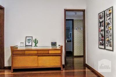 Apartamento 2 Quartos No Palmares À Venda - Cod: 242767 - 242767