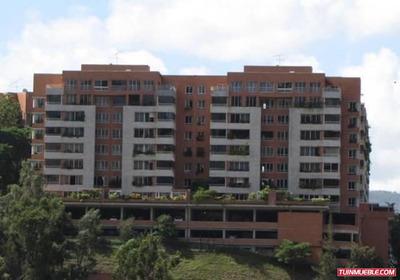 Apartamento En Venta En La Tahona Cod #10062