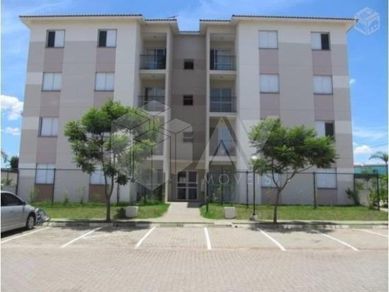 Apartamento - Ap00355 - 33132582