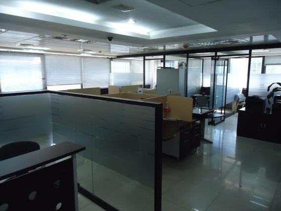 Oficinas En Venta Ccct 20-5379