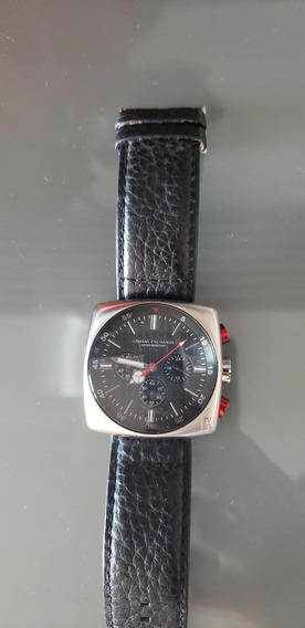 Relógio Armani Exchange Original !
