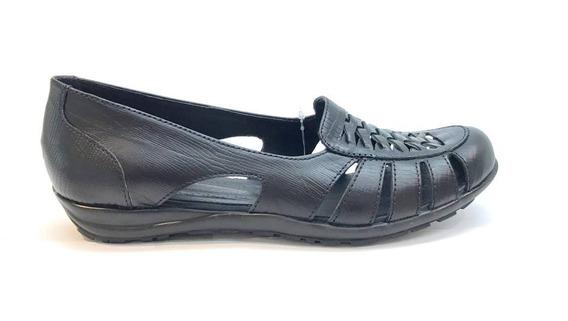 Zapatos Mujer Cuero Zuca Art 233 Zona Zapatos