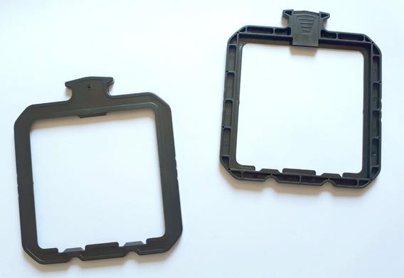 Porta Filtro Para Mattebox Modelo Fotga Dp3000