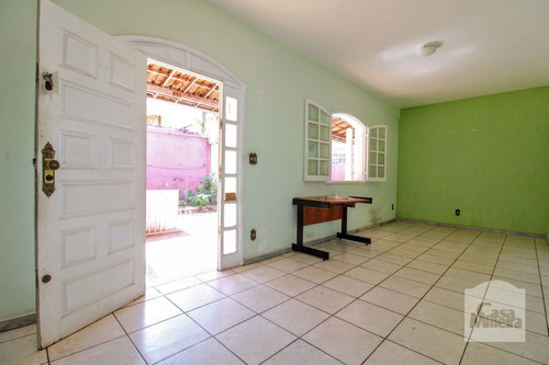 Imagem 1 de 12 de Casa À Venda No Palmeiras - Código 269019 - 269019