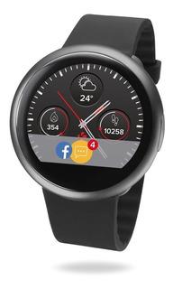 Reloj Smartwatch Mykronoz Zeround2 A Pedido!