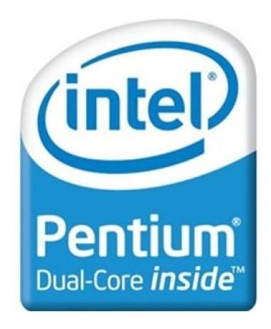 Processador Intel Pentium G2030 Lga 1155