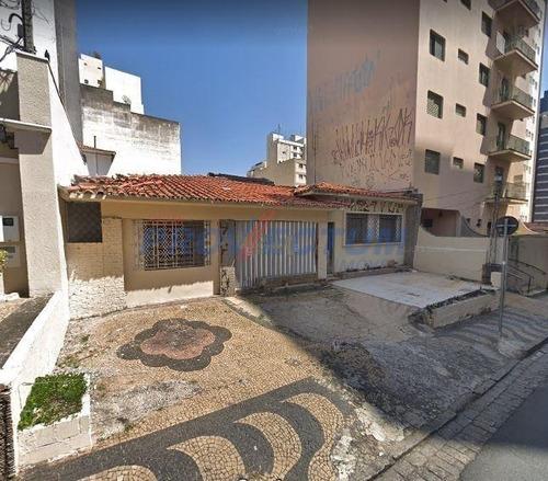 Casa À Venda Em Centro - Ca279033