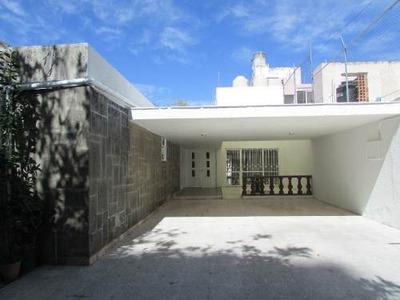 Casa Renta Ciudad Del Sol