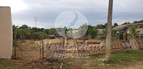 Imagem 1 de 6 de Terreno À Venda Em Recanto Dos Dourados - Te008718