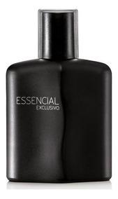 Essencial Exclusivo Deo Parfum Masculino - 100ml