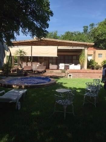 Excelente Casa En Venta, Yautepec , Morelos (oacalco)