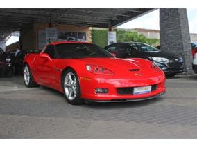 Corvette 6.2